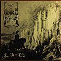 Dimmu Borgir - For All Tid LP