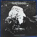 Carcass - Symphonies of Sickness LP