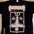 TShirt or Longsleeve - Dissection - Past is alive TS