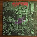 Other Collectable - Terrorizer - World Downfall LP [not sale or trade]
