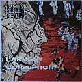 Napalm Death - Harmony Corruption corrupt flesh LP Re-release Tape / Vinyl / CD / Recording etc