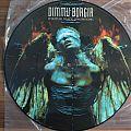 Dimmu Borgir - Spiritual Black Dimensions PicLP
