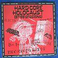 V.A. - Hardcore Holocaust - The Peel Sessions