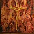 Immolation - Close To A World Below LP Tape / Vinyl / CD / Recording etc