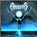 Other Collectable - Amorphis - Black Winter Day LP