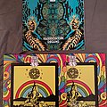 Black Magick SS - Tape / Vinyl / CD / Recording etc - Black Magic SS - Vinyls