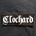 Urfaust Patch - Clochard