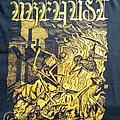 Urfaust Tee-shirt - Roadburn 2015