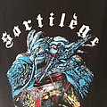 Sortilege - TShirt or Longsleeve - Sortilege Tee-shirt