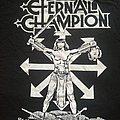 Eternal Champion Tee-Shirt