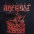 Urfaust Tee-shirt - Gin Legions