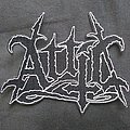 Attic - Patch - Attic Patch