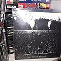 """Sale Freux - """"Freux-fuyant / Traverser les tempêtes"""" CD Tape / Vinyl / CD / Recording etc"""