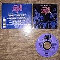 """Death - """"Fate"""" CD Tape / Vinyl / CD / Recording etc"""