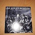 De Fer et de Sang - Compilation  Tape / Vinyl / CD / Recording etc
