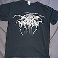 "Darkthrone - ""As Wolf Among Sheep we Havr Wondered"" T-shirt"
