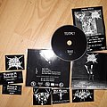 "Black Holocaust - ""TDTPC!"" CD"
