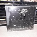 "Hate Frost - ""Frozen Land"" CD Tape / Vinyl / CD / Recording etc"