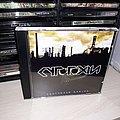 "Cytotoxin - Tape / Vinyl / CD / Recording etc - Cytotoxin - ""Plutonium Heaven"" CD"