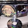 """In Yür Face - """"In Yür Face"""" CD Tape / Vinyl / CD / Recording etc"""