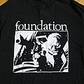Foundation - TShirt or Longsleeve - Foundation Sin City Tshirt