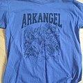 Arkangel - TShirt or Longsleeve - Arkangel T-shirt