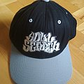 Soul Search - Other Collectable - Soul Search limited snapback