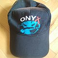 Onyx snapback Other Collectable