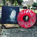 Skeletonwitch- Devouring Radiant Light (Vinyl)