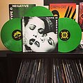 Type O Negative - Bloody Kisses (Vinyl) Tape / Vinyl / CD / Recording etc