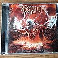 Prophecy of Ragnarök Tape / Vinyl / CD / Recording etc