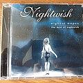 Highest Hopes Tape / Vinyl / CD / Recording etc