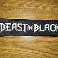 Beast in Black Logo