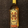 Haggefugg Logo - Mead Other Collectable