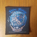 Suicidal Tendencies - Patch - Suicidal Tendencies - Venice patch