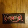 Warbringer patch