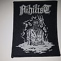 Nihilist patch