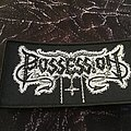Possession patch