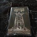 Possession - Tape / Vinyl / CD / Recording etc - Possession Exorkizein Cassette