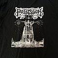 Possession - TShirt or Longsleeve - Possession Exorkizein Shirt