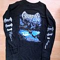 TShirt or Longsleeve - Amorphis - Tales From The Thousand Lakes Longsleeve