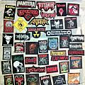 Patch - Patches for sale!