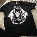 Morbid - TShirt or Longsleeve - Morbid T-shirt
