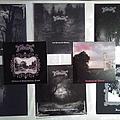 Evilfeast - Vinyl Collection