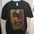 Vulvodynia - TShirt or Longsleeve - Carnage T-Shirt