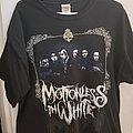 Motionless In White - TShirt or Longsleeve - miw