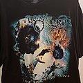 Born Of Osiris - TShirt or Longsleeve - Tomorrow We Die Alive