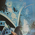 Ace Frehley Dedication  Other Collectable