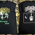 Enslaved Shirt