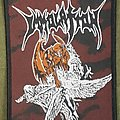 Immolation-Dawn Of Possession Patch
